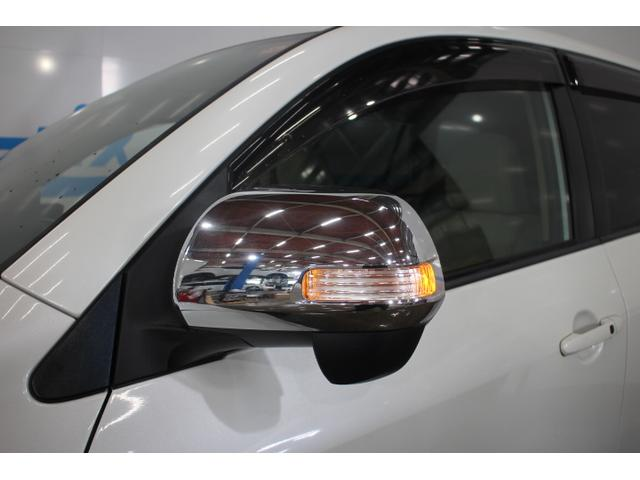 240S OP5年保証対象車 純正HDDナビ バックモニター(7枚目)