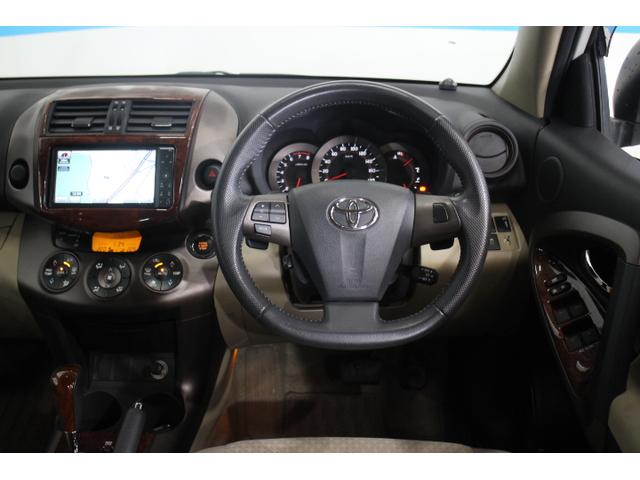 240S OP5年保証対象車 純正HDDナビ バックモニター(10枚目)