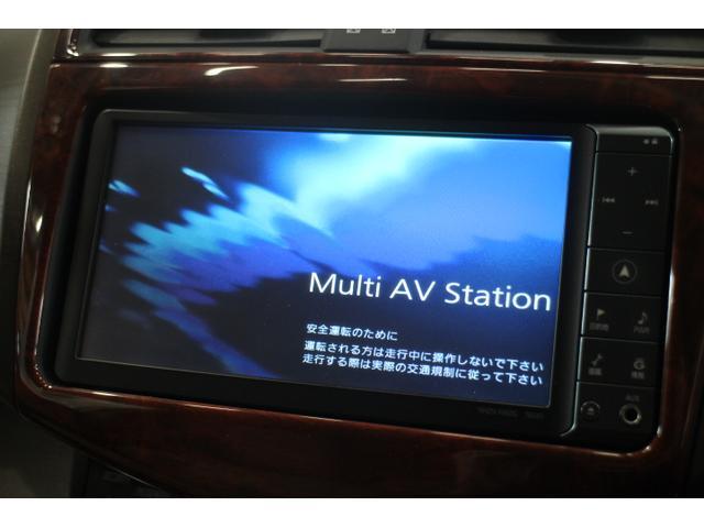 240S OP5年保証対象車 純正HDDナビ バックモニター(15枚目)