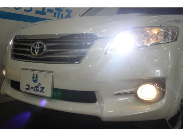 240S Sパッケージ・アルカンターラ リミテッド 7人乗り(6枚目)