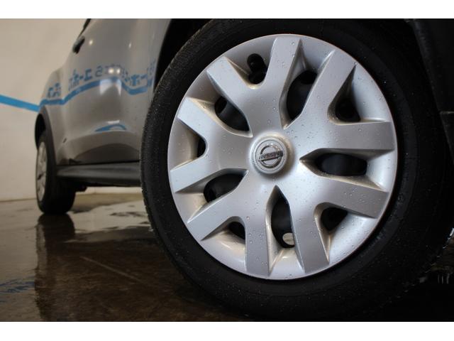 「日産」「ジューク」「SUV・クロカン」「沖縄県」の中古車8