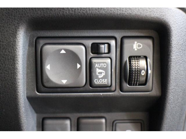 「日産」「ジューク」「SUV・クロカン」「沖縄県」の中古車21