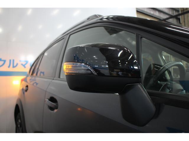 2.0i-L アイサイト OP10年保証対象車 ルーフレール(7枚目)
