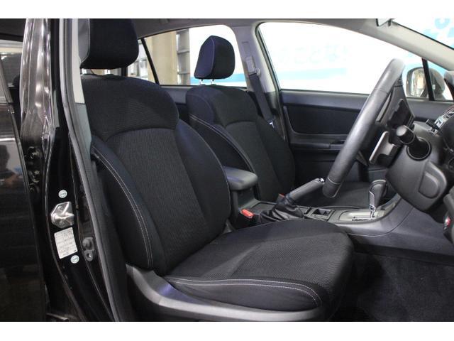 2.0i-L アイサイト OP10年保証対象車 ルーフレール(11枚目)