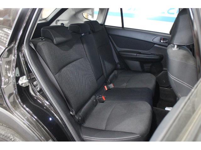 2.0i-L アイサイト OP10年保証対象車 ルーフレール(12枚目)