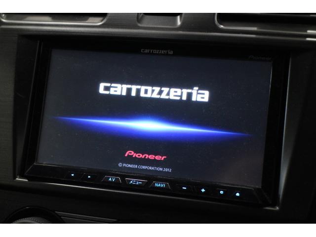 カロッツェリアHDDナビ(AVIC-AH99)CD/DVD/MSV/SD/Bluetooth/フルセグTV機能付き♪