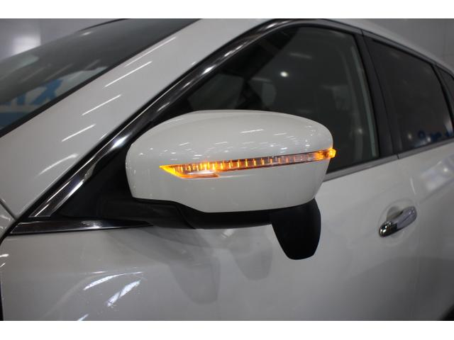 20X HV エマブレP OP10年保証対象車 レンタUP(7枚目)