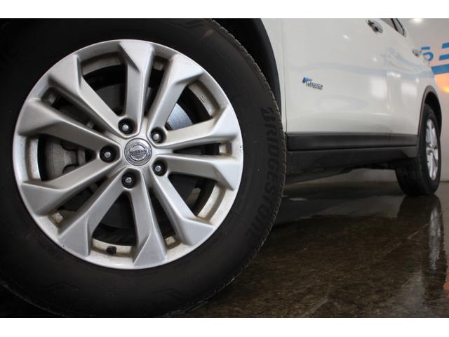 20X HV エマブレP OP10年保証対象車 レンタUP(8枚目)