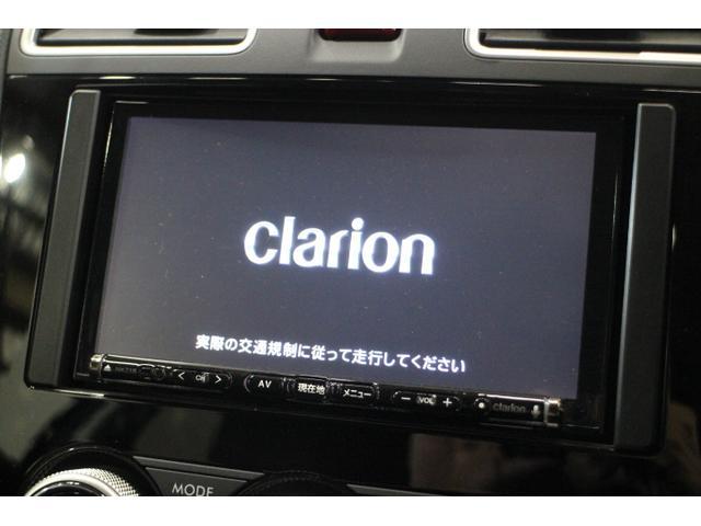 CD/DVD/USB/Bluetooth/フルセグTV機能付き純正ナビ