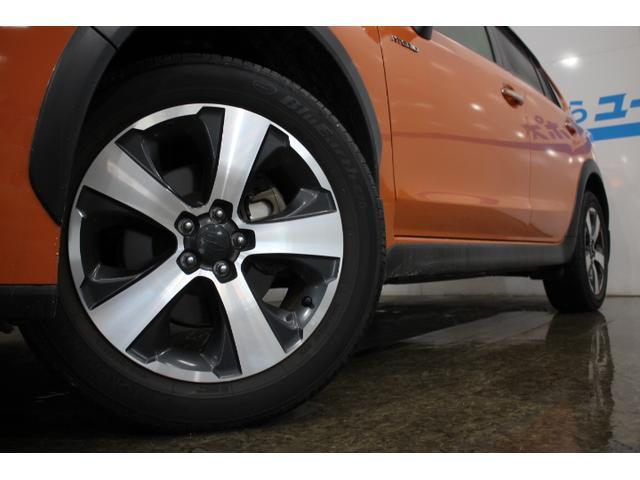 2.0i-L アイサイト OP10年保証対象車 社外ナビ(8枚目)