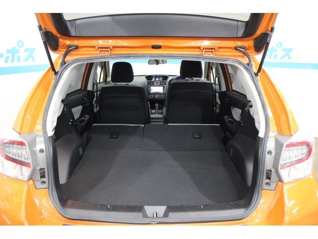 2.0i-L アイサイト OP10年保証対象車 社外ナビ(14枚目)