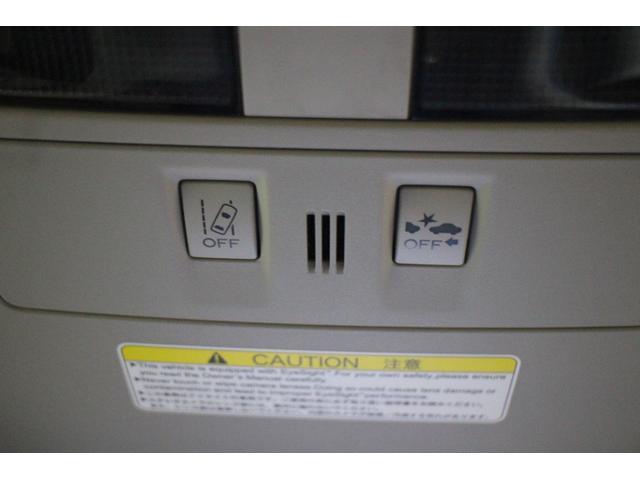 2.0i-L アイサイト OP10年保証対象車 社外ナビ(16枚目)