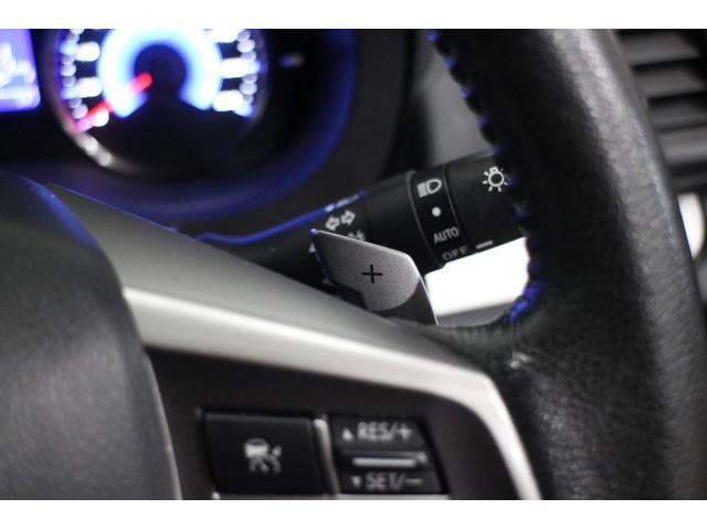 2.0i-L アイサイト OP10年保証対象車 社外ナビ(18枚目)