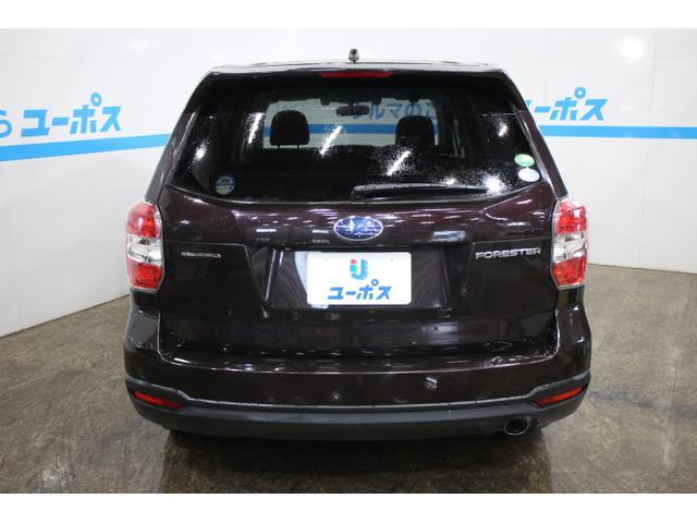 2.0i-S アイサイト OP10年保証対象車 ワンオーナー(4枚目)