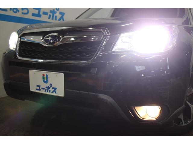 2.0i-S アイサイト OP10年保証対象車 ワンオーナー(6枚目)
