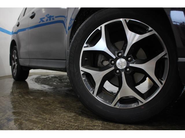 2.0i-S アイサイト OP10年保証対象車 ワンオーナー(8枚目)