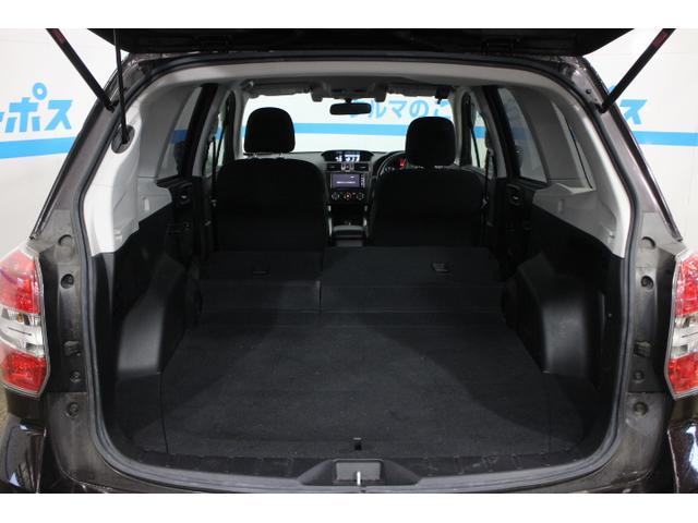 2.0i-S アイサイト OP10年保証対象車 ワンオーナー(14枚目)
