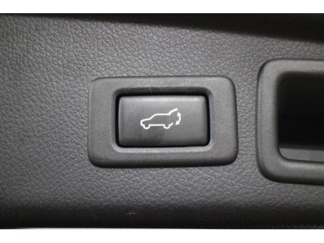 2.0i-S アイサイト OP10年保証対象車 ワンオーナー(15枚目)