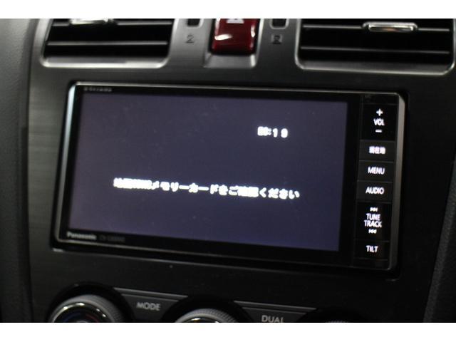 2.0i-S アイサイト OP10年保証対象車 ワンオーナー(16枚目)