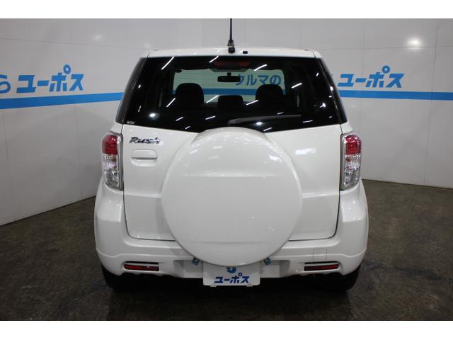 G OP10年保証対象車 純正ナビ バックモニター(4枚目)