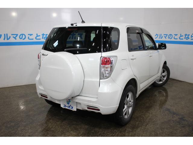 G OP10年保証対象車 純正ナビ バックモニター(5枚目)