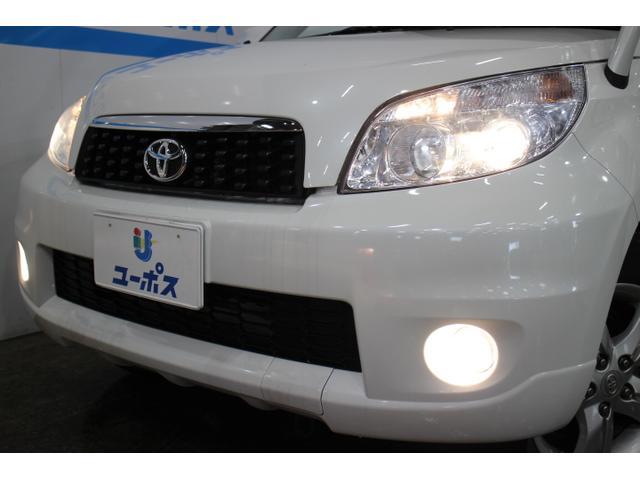 G OP10年保証対象車 純正ナビ バックモニター(6枚目)
