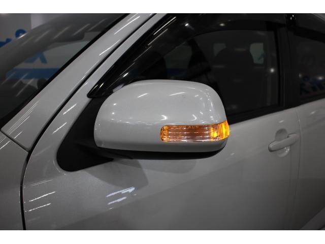 G OP10年保証対象車 純正ナビ バックモニター(7枚目)