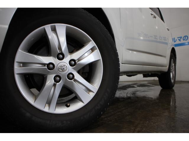 タイヤサイズ(前)215/65R16 98Sタイヤサイズ(後)215/65R16 98S