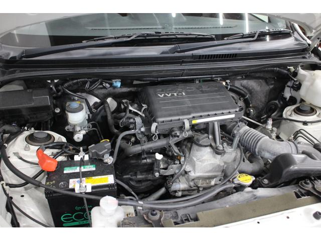 G OP10年保証対象車 純正ナビ バックモニター(9枚目)