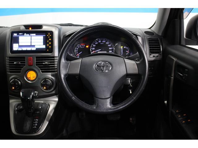 G OP10年保証対象車 純正ナビ バックモニター(10枚目)