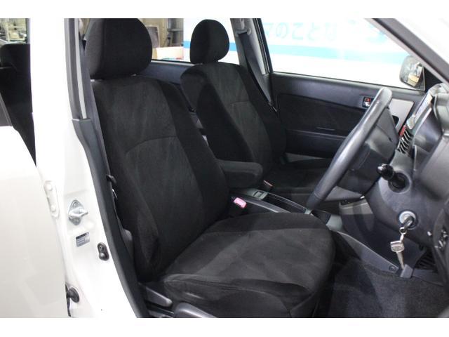 G OP10年保証対象車 純正ナビ バックモニター(11枚目)