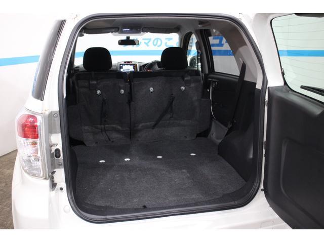 G OP10年保証対象車 純正ナビ バックモニター(14枚目)