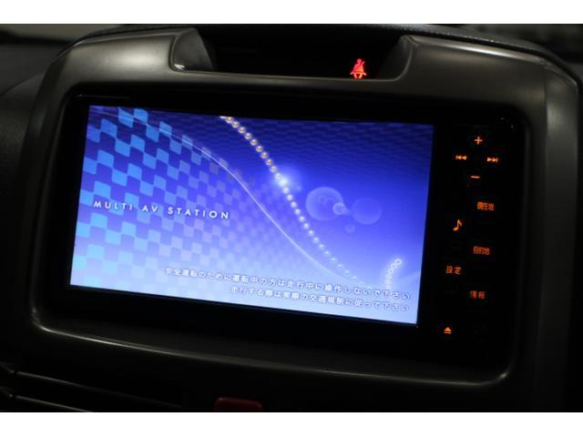 純正SDナビ(NSCT-W61)CD/AUX/ワンセグTV機能付き♪