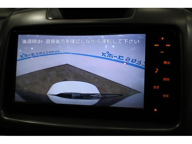 G OP10年保証対象車 純正ナビ バックモニター(16枚目)