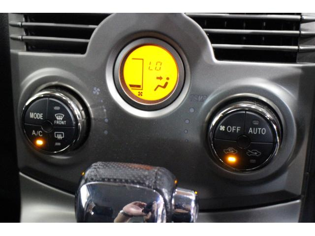 G OP10年保証対象車 純正ナビ バックモニター(17枚目)