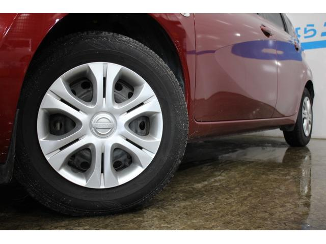X OP10年保証対象車 社外ナビ スマートキー レンタカー(7枚目)