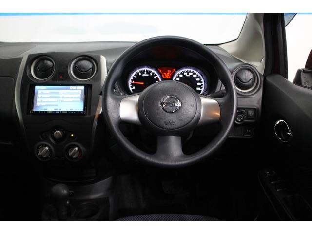 X OP10年保証対象車 社外ナビ スマートキー レンタカー(9枚目)
