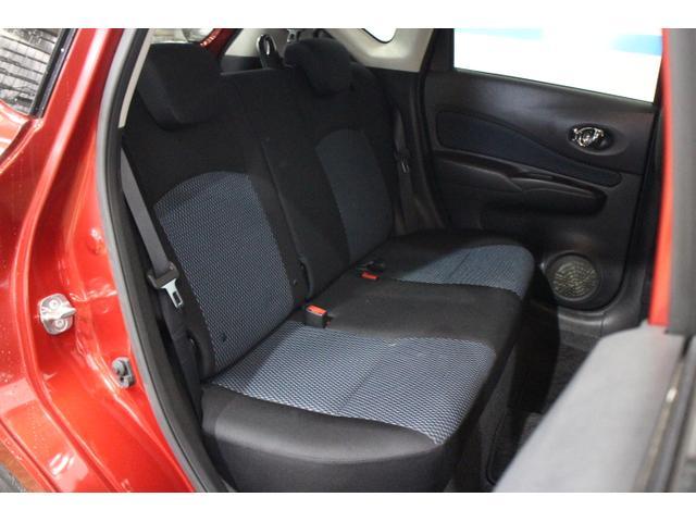X OP10年保証対象車 社外ナビ スマートキー レンタカー(11枚目)