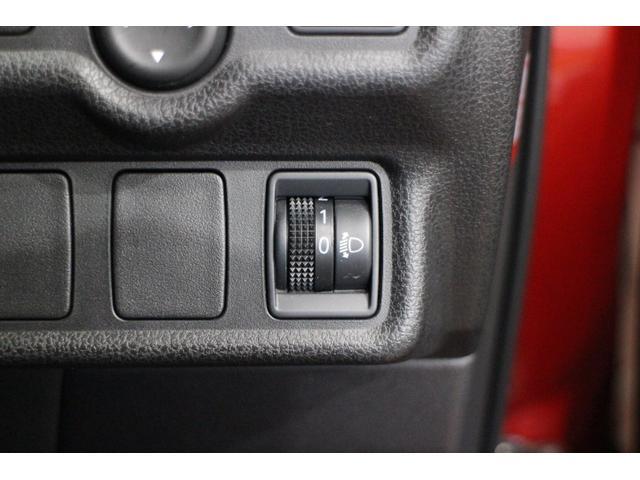 X OP10年保証対象車 社外ナビ スマートキー レンタカー(18枚目)