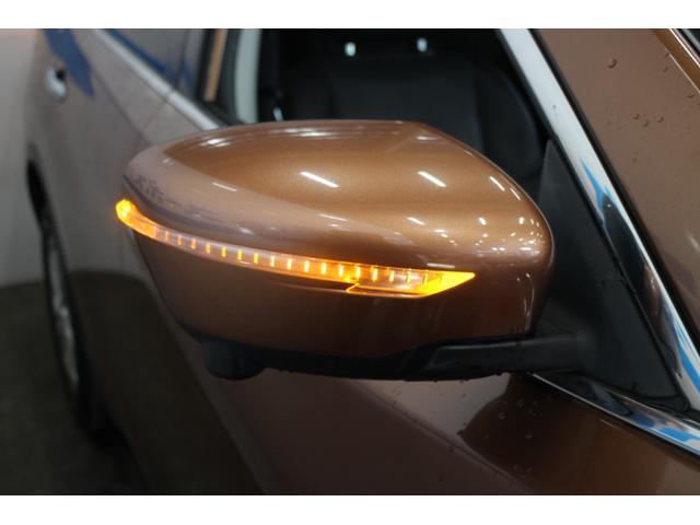 20Xt エマブレP OP10年保証対象車 パワーバックドア(7枚目)