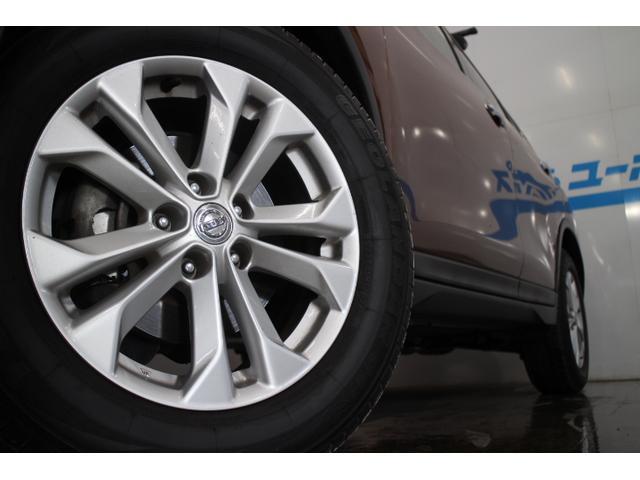 20Xt エマブレP OP10年保証対象車 パワーバックドア(8枚目)
