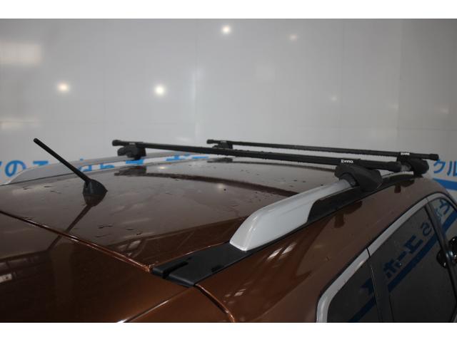 20Xt エマブレP OP10年保証対象車 パワーバックドア(10枚目)