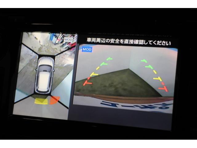 20Xt エマブレP OP10年保証対象車 パワーバックドア(16枚目)