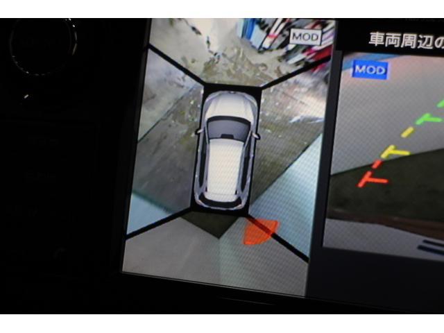 20Xt エマブレP OP10年保証対象車 パワーバックドア(17枚目)