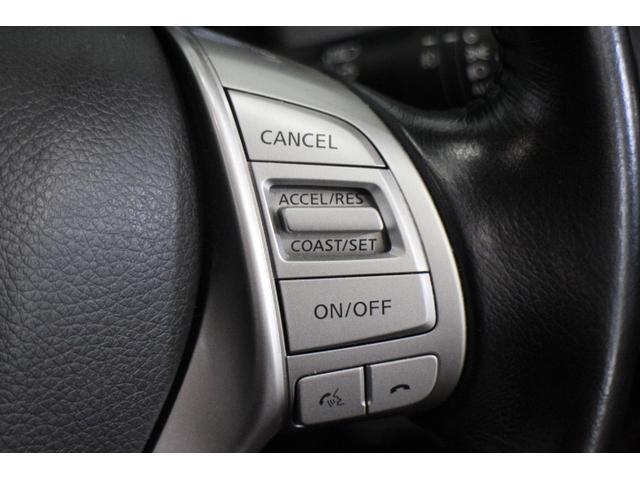 20Xt エマブレP OP10年保証対象車 パワーバックドア(18枚目)