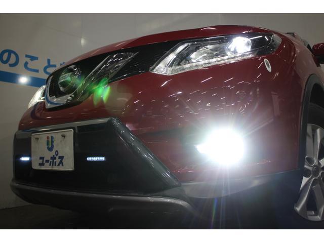20X HV エマブレーキP OP10年保証対象車(6枚目)