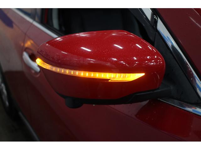 20X HV エマブレーキP OP10年保証対象車(7枚目)