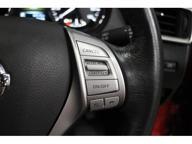 20X HV エマブレーキP OP10年保証対象車(17枚目)