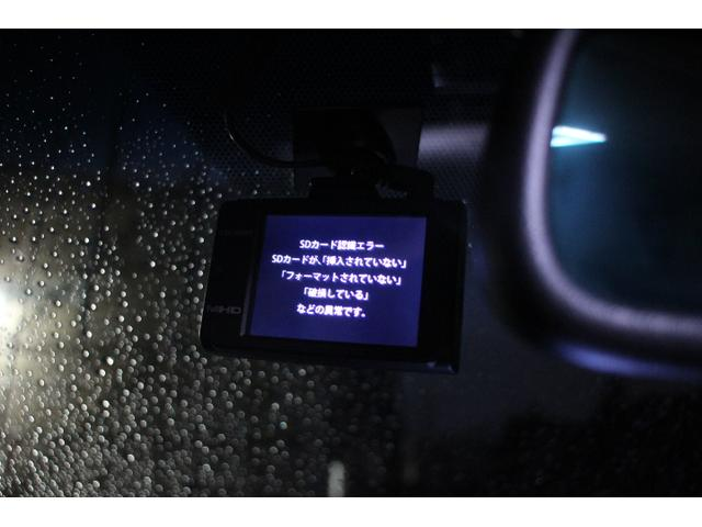 「レクサス」「RX」「SUV・クロカン」「沖縄県」の中古車16