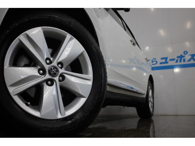 エレガンス OP5年保証対象車 ブラックハーフレザーシート(8枚目)